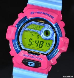 G-Shock-G-8900SC-4JF_2