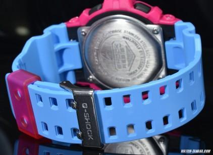 G-Shock-G-8900SC-4JF_3