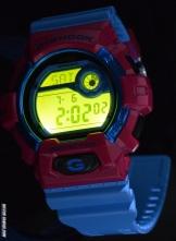 G-Shock-G-8900SC-4JF_5