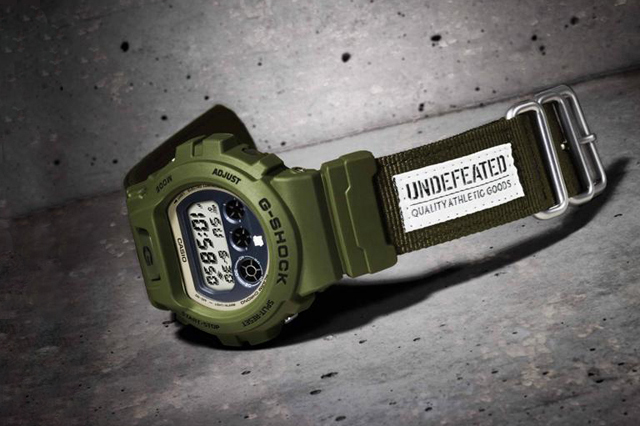 g-shock-x-undefeated-01