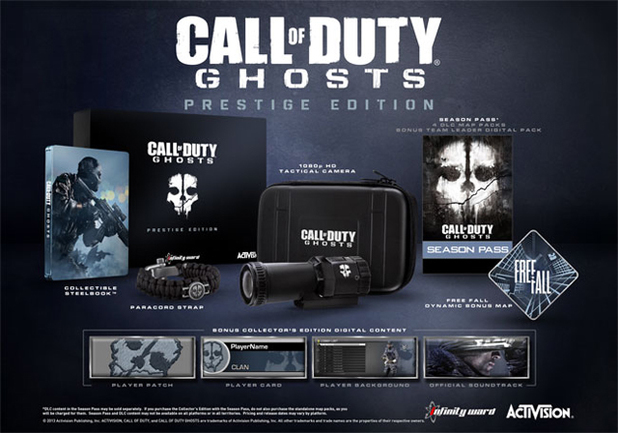gaming-call-of-duty-ghosts-prestige-edition