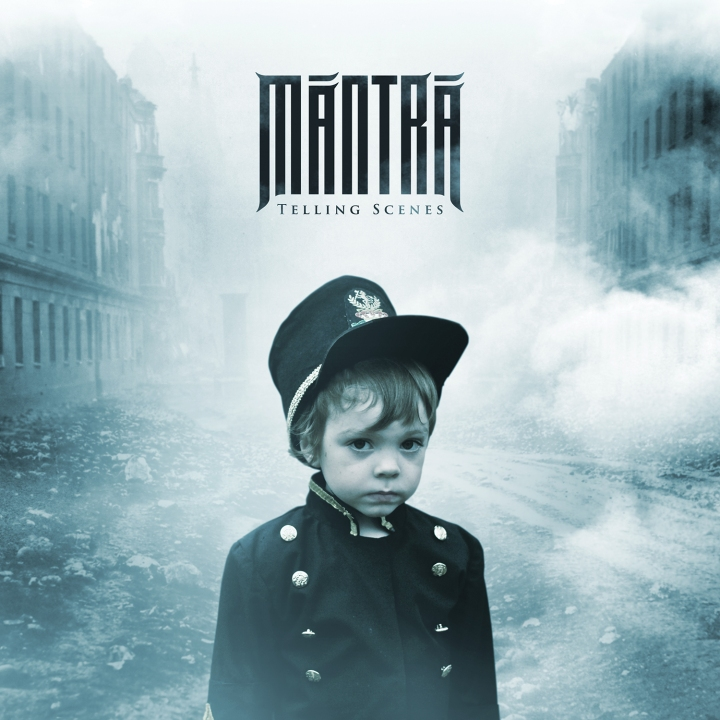 mantra_ts_cover