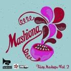 Massiona_vol2