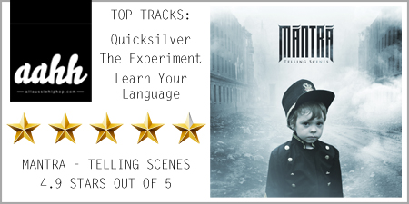 review graphic_Mantra