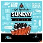 SS_009_-_Sunday_Gentlemen_1500px