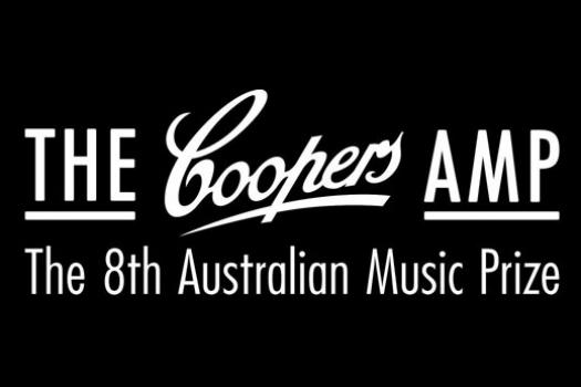 The-Coopers-Amp