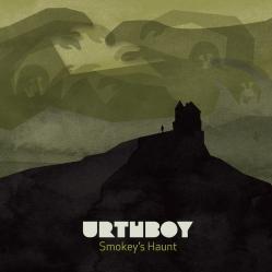 Urthboy-Smokeys-Haunt