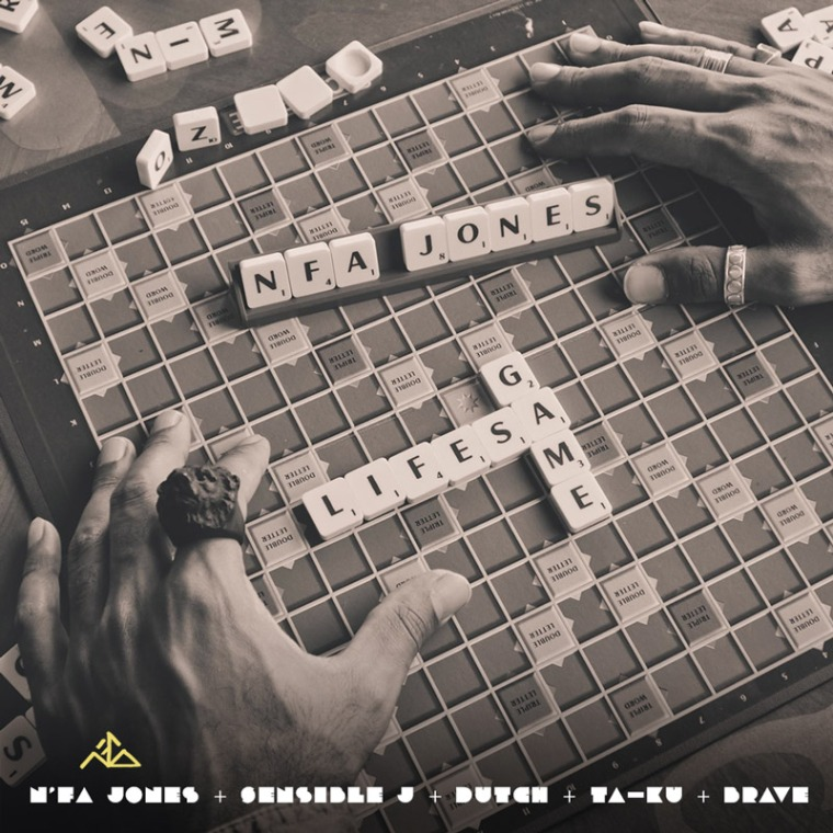 web_album_cover_names