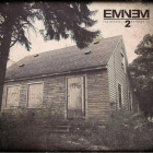 eminem-marshall-mathers-lp-2-cover