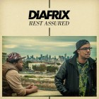 Rest Assured Diafrix
