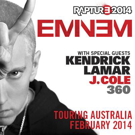kendrick lamar australia - photo #39