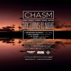 Chasm-Day-Turns-To-Night-EP-Artwork--1024x1024