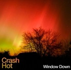 crashhot_windowdown