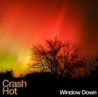 crashhot_windowdown