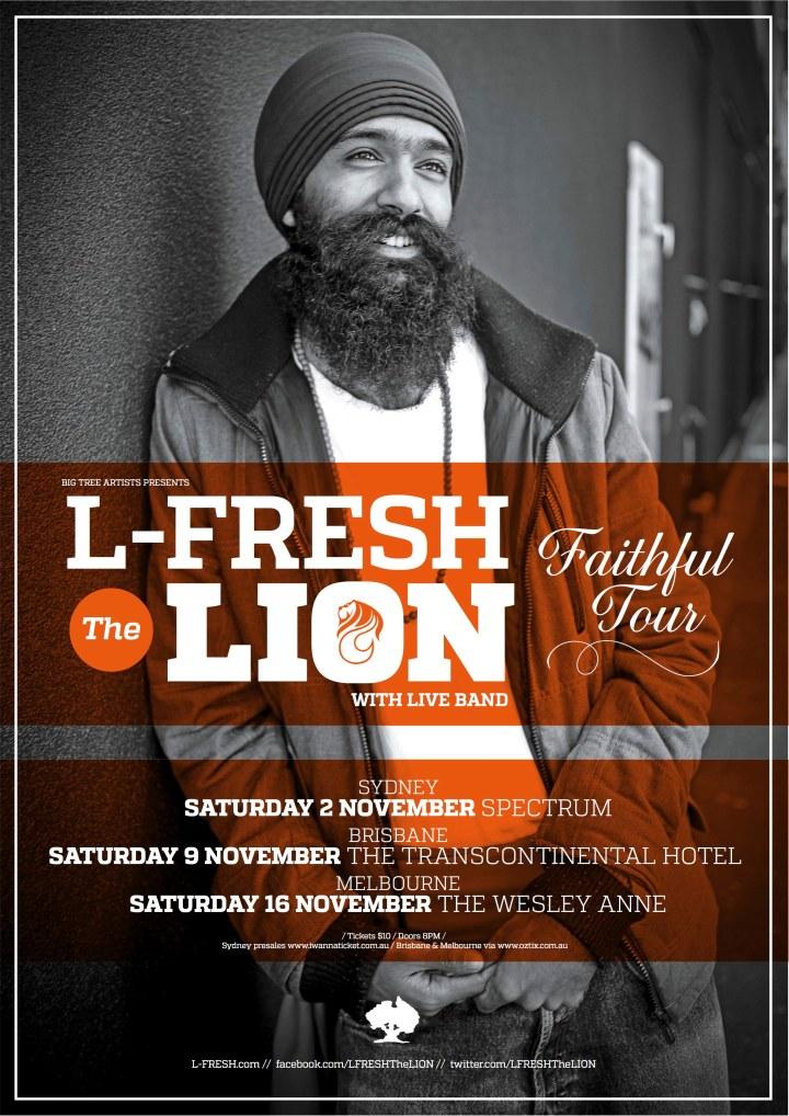 Faithful-tour-poster1