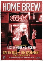 HomeBrew-Basement-A2-Poster