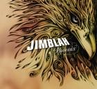 Jimblah_Phoenix_1500px