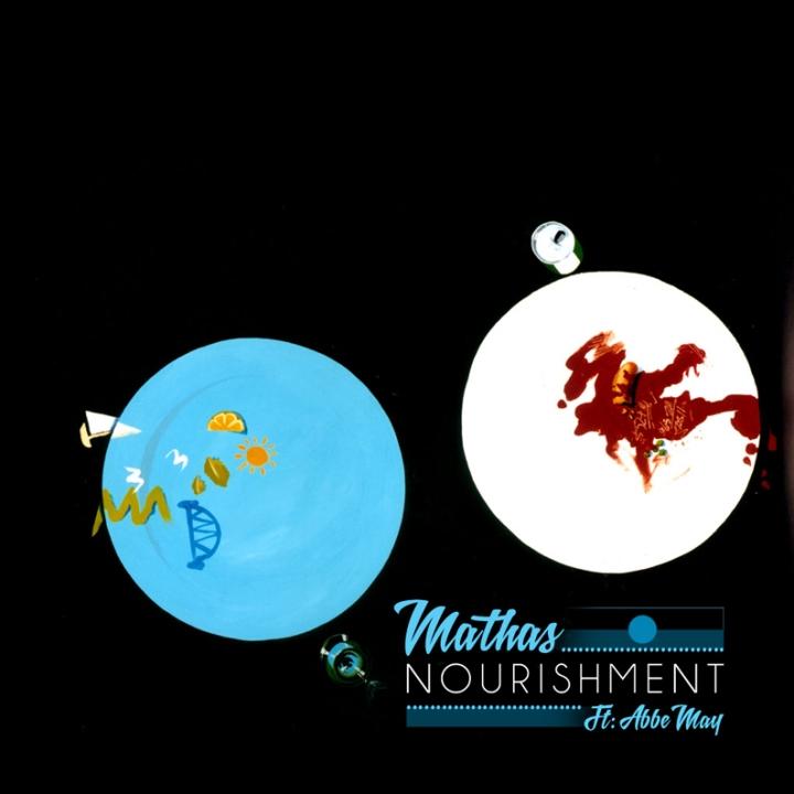 Nourishment-Cover-WEB