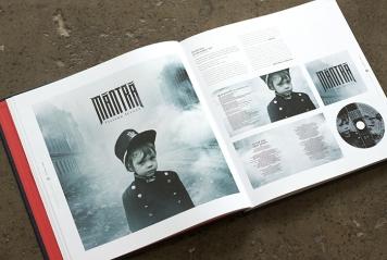 a77_book_11