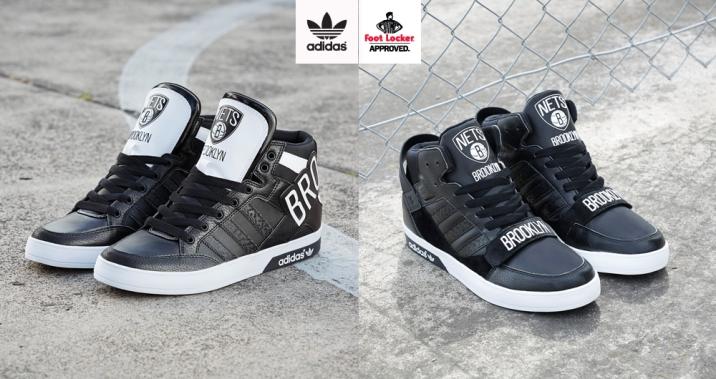 Brooklyn-adidas-range1