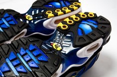 NIKE-AIR-MAX-PLUS-HYPER-BLUE-3