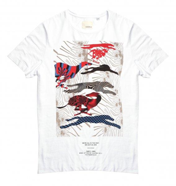 c150-14w-10099_birds-of-tokyo_5