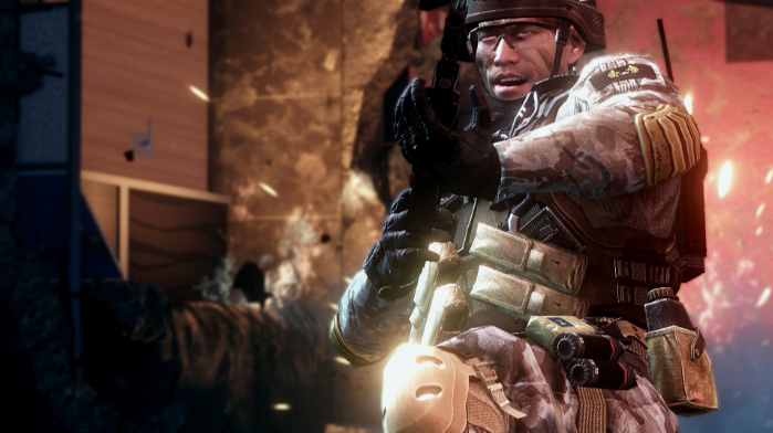 Official Call Of Duty Ghosts Season Pass Trailer