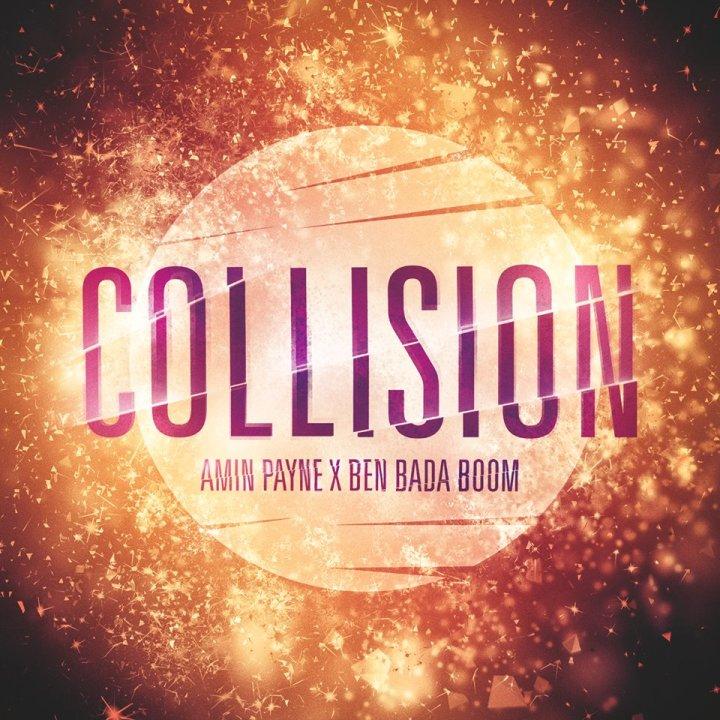 collision_cover_1500