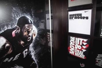 foot-locker-house-of-hoops-perth-event-recap-19-570x380