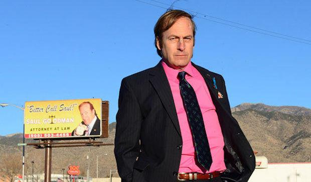 netflix-nabs-breaking-bad-spinoff-better-call-saul
