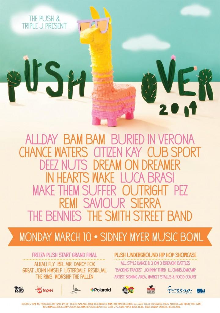 push-over-2014-720x1024