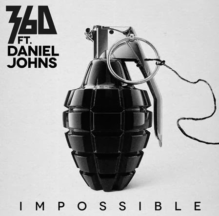 360-ftg.-Daniel-Johns-Impossible