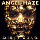 Angel-Haze-Dirty-Gold2