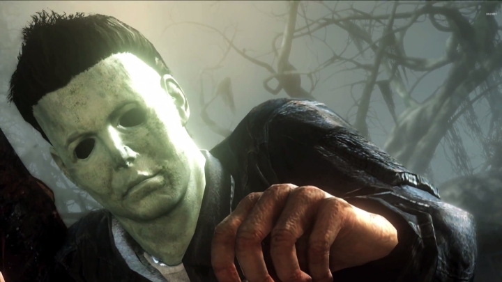 Call-Of-Duty-Ghosts-Michael-Myers
