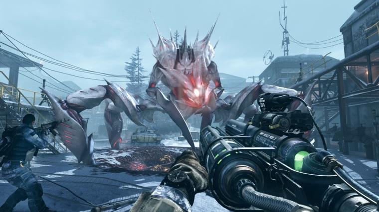 Exctinction-Nightfall-Breeder-Battle