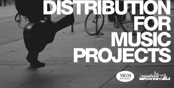Pozible-Music-Distribution-MGM