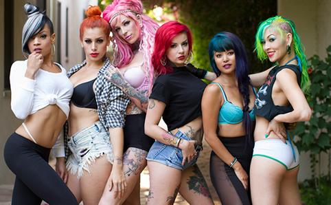 suicide-girls-girls-burlesque