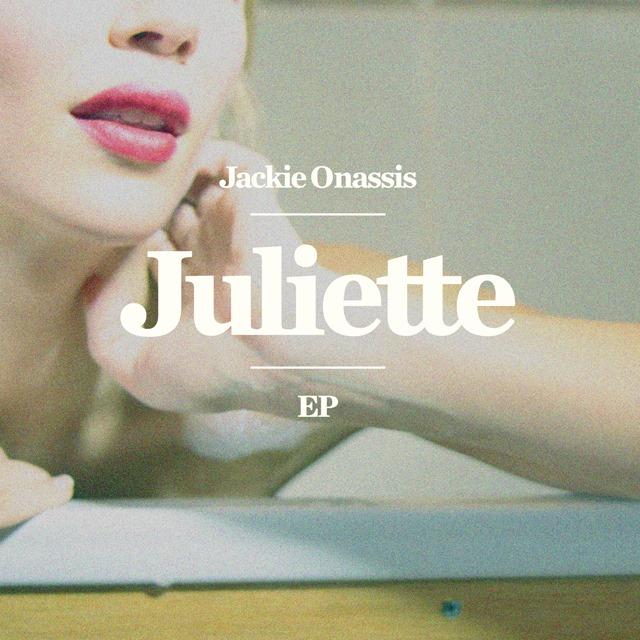 juliette ep