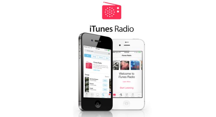 apple-itunes-radio-australia