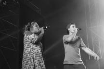 BDO_Adelaide_2014 (8 of 33)