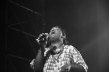 BDO_Adelaide_2014 (9 of 33)