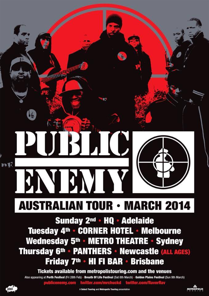 Dj-LORD-Public-Enemy-Australian-Tour-2014