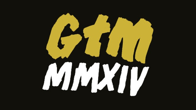 groovin_the_moo_2014_logo_ARIA_280114_640x360