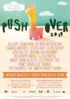 Push_Over_2014_Poster_V5_LO