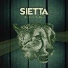 Sietta_TheInvisibleRiver