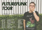 Young-Franco-Futurefunk-Tour