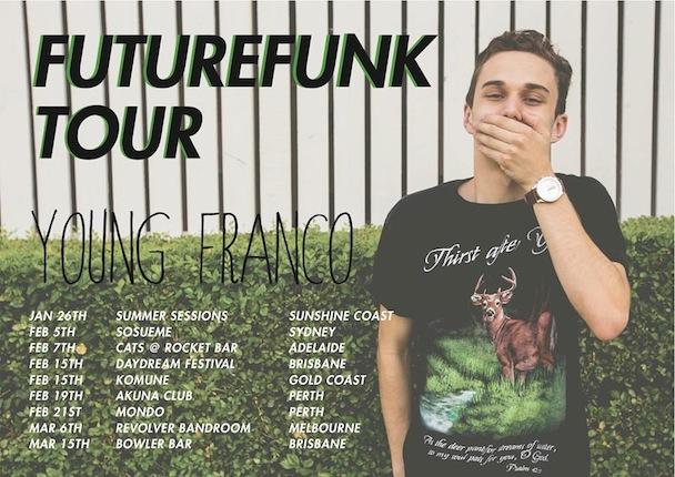 Young-Franco-Futurefunk-Tour