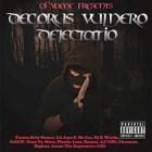 DJ Vame Decorus Vulnero Delectatio