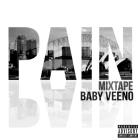 Baby_Veeno_Pain_Mixtape-front-large