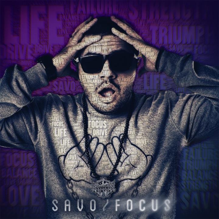 Savo-Focus-Front-WEB